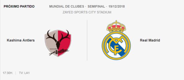 MUNDIAL DE CLUBES 2018 Mun10
