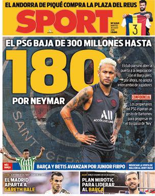 La diferencia real entre Real Madrid y Barcelona  - Página 34 N010