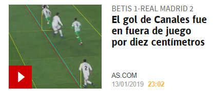 BETIS - REAL MADRID - Página 6 O10