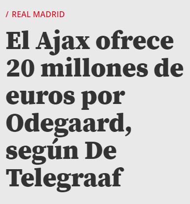 Real Madrid temporada 2018/19 rumores de fichajes, bajas... - Página 40 Ode10