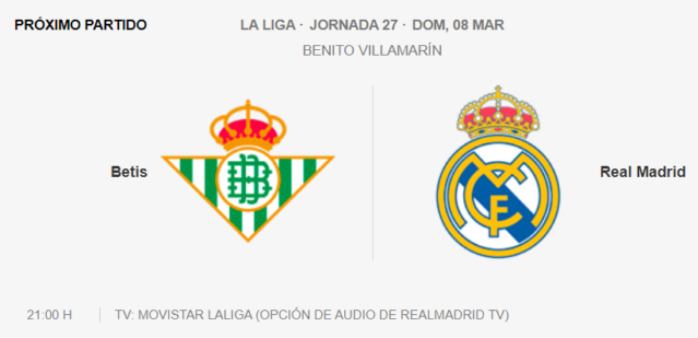 Betis-Real Madrid Part22