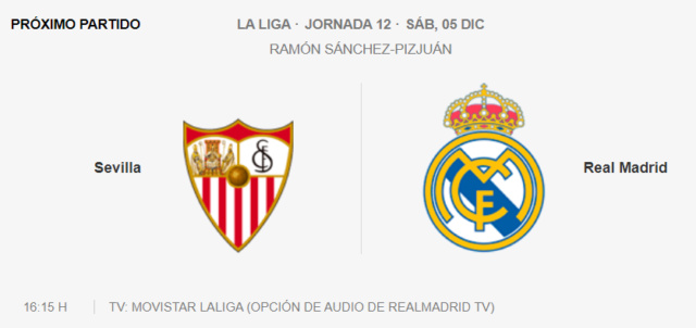 Sevilla-Real Madrid Part31
