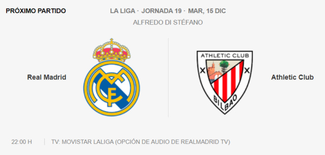Real Madrid-Athletic de B. Part34
