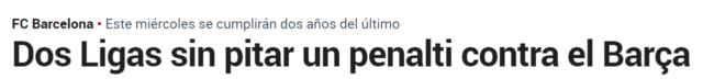 La diferencia real entre Real Madrid y Barcelona  - Página 4 Pe10