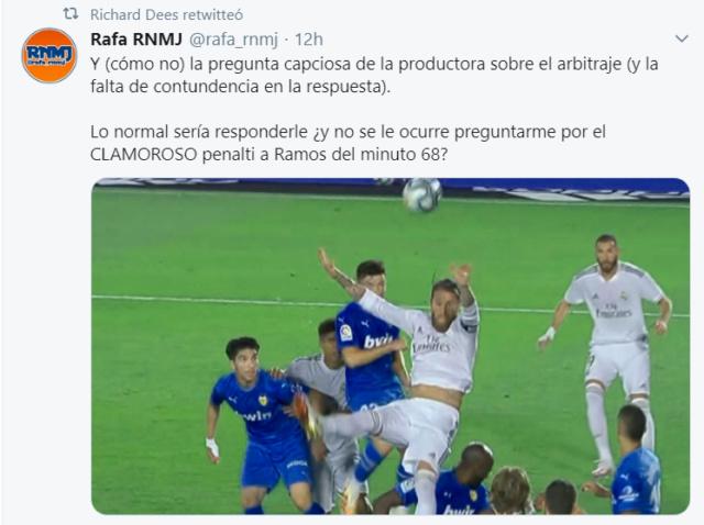 Real Madrid - Valencia - Página 2 Pena10