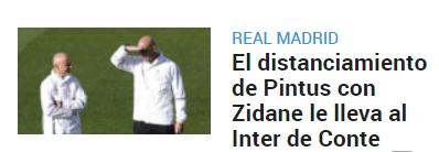 Real Madrid temporada 2019/20 rumores de fichajes, bajas... - Página 6 Pint10