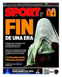 La diferencia real entre Real Madrid y Barcelona  - Página 18 Po10
