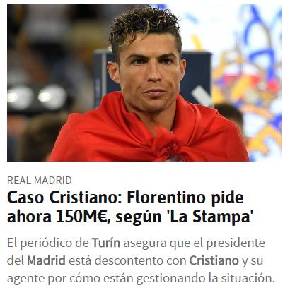 Cristiano Ronaldo - Página 10 R10
