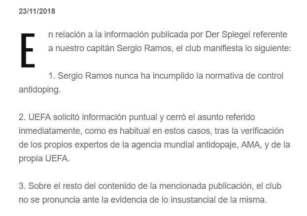 Sergio Ramos. - Página 34 Ra10