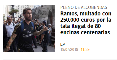 Sergio Ramos. - Página 41 Ram10