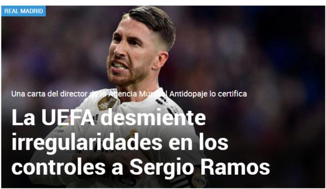 Sergio Ramos. - Página 35 Ramo10