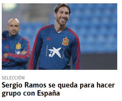 Sergio Ramos. - Página 41 Ramos11