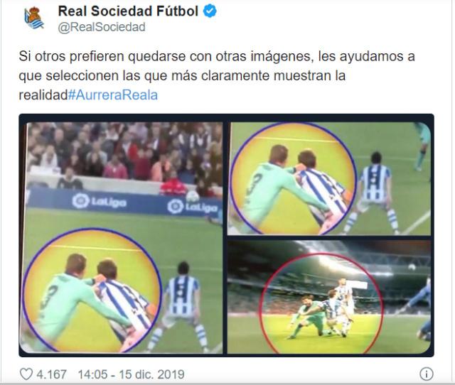 La diferencia real entre Real Madrid y Barcelona cuántos - Página 15 Real_s10