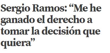 Real Madrid temporada 2020/21 rumores de fichajes, bajas... - Página 26 Se10