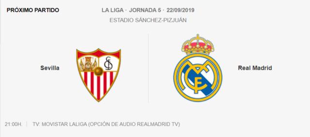 Sevilla - Real Madrid Sebiya10