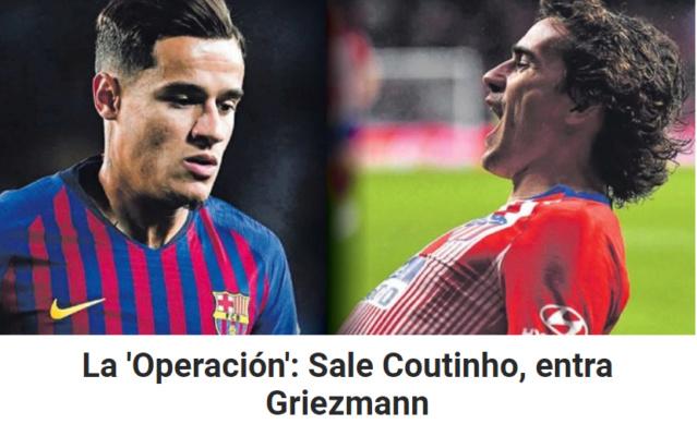 La diferencia real entre Real Madrid y Barcelona  - Página 27 Spo10