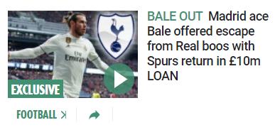 Gareth Bale - Página 22 The_su10