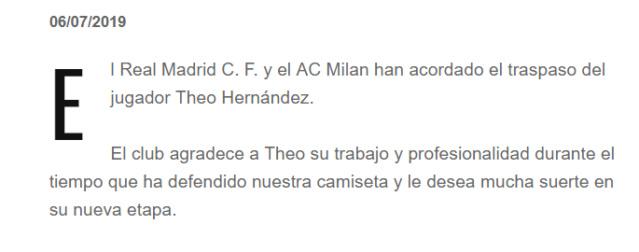 Real Madrid temporada 2019/20 rumores de fichajes, bajas... - Página 18 Theo10