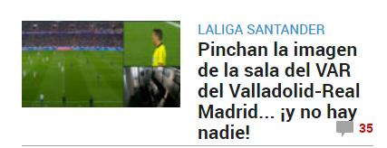 Real Valladolid - Real Madrid - Página 2 V13