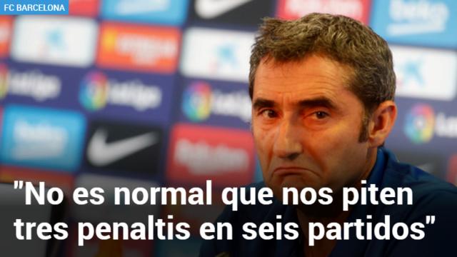La diferencia real entre Real Madrid y Barcelona  - Página 4 Va13