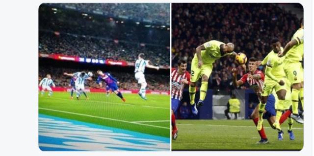 La diferencia real entre Real Madrid y Barcelona - Página 33 Var13