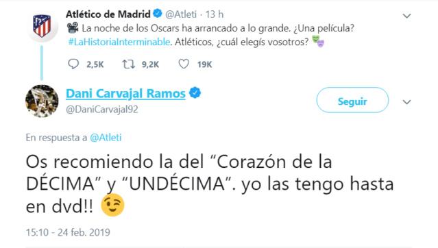 La diferencia real entre Real Madrid y Barcelona  - Página 17 Zasca10