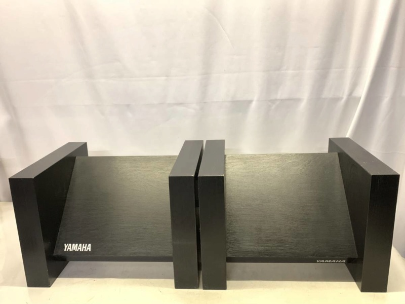 Stands Yamaha NS 690 I-img112