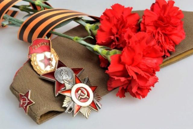 Поздравления и пожелания - Страница 5 Kx8biu10