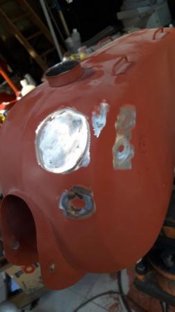restauration spr réservoir mottaz 20200941