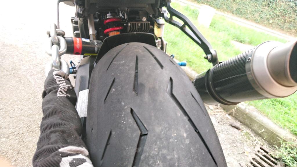 [TOPIC UNIQUE] Choisir ses pneumatiques - Page 39 Dsc_0011