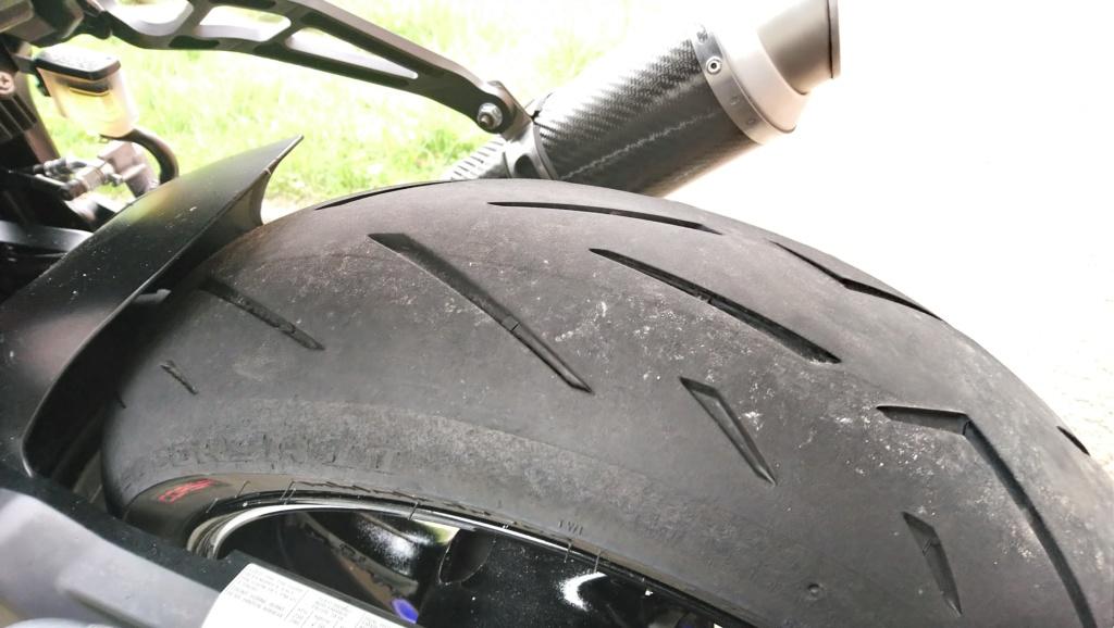 [TOPIC UNIQUE] Choisir ses pneumatiques - Page 39 Dsc_0012
