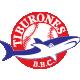 Tag tigres en Foro de Los Tigres de Aragua B.B.C. Tiburo10