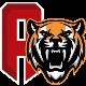 Tag tigres en Foro de Los Tigres de Aragua B.B.C. Tigres10