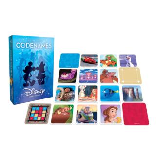 Jeux de société Disney - Page 4 000310