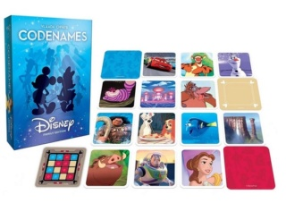 Jeux de société Disney - Page 4 00119