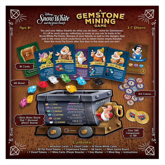 Jeux de société Disney - Page 4 00510