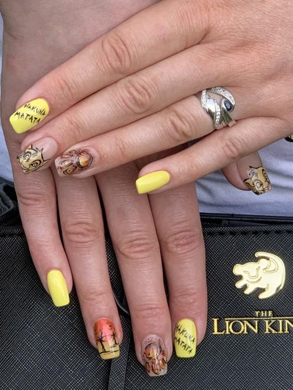 [Saison] Festival du Roi Lion et de la Jungle du 30 juin au 22 septembre 2019 - Page 11 2019_010