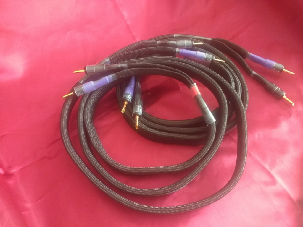 Wires 4 Music - Servicio de reparación Img_2022