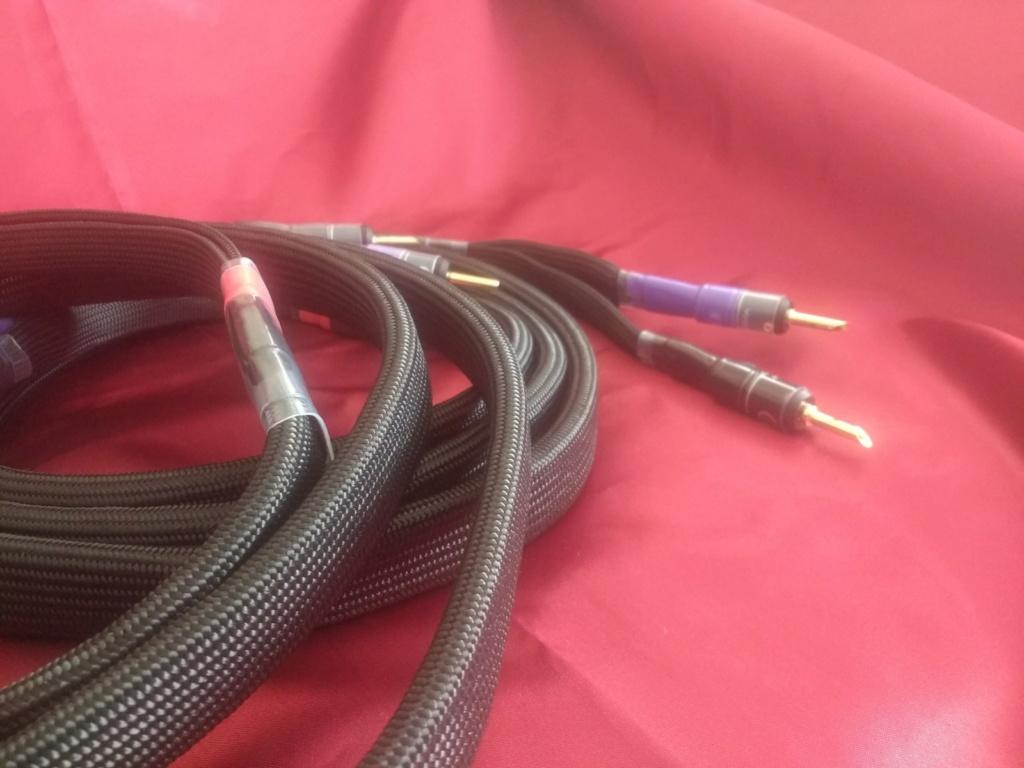 Wires 4 Music - Servicio de reparación Img_2023