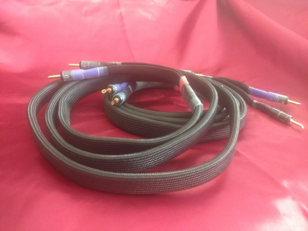Wires 4 Music - Servicio de reparación Img_2024