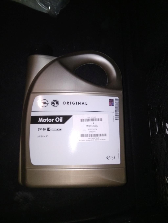 [Brico J] cambio filtro glp de estado liquido Img_2053