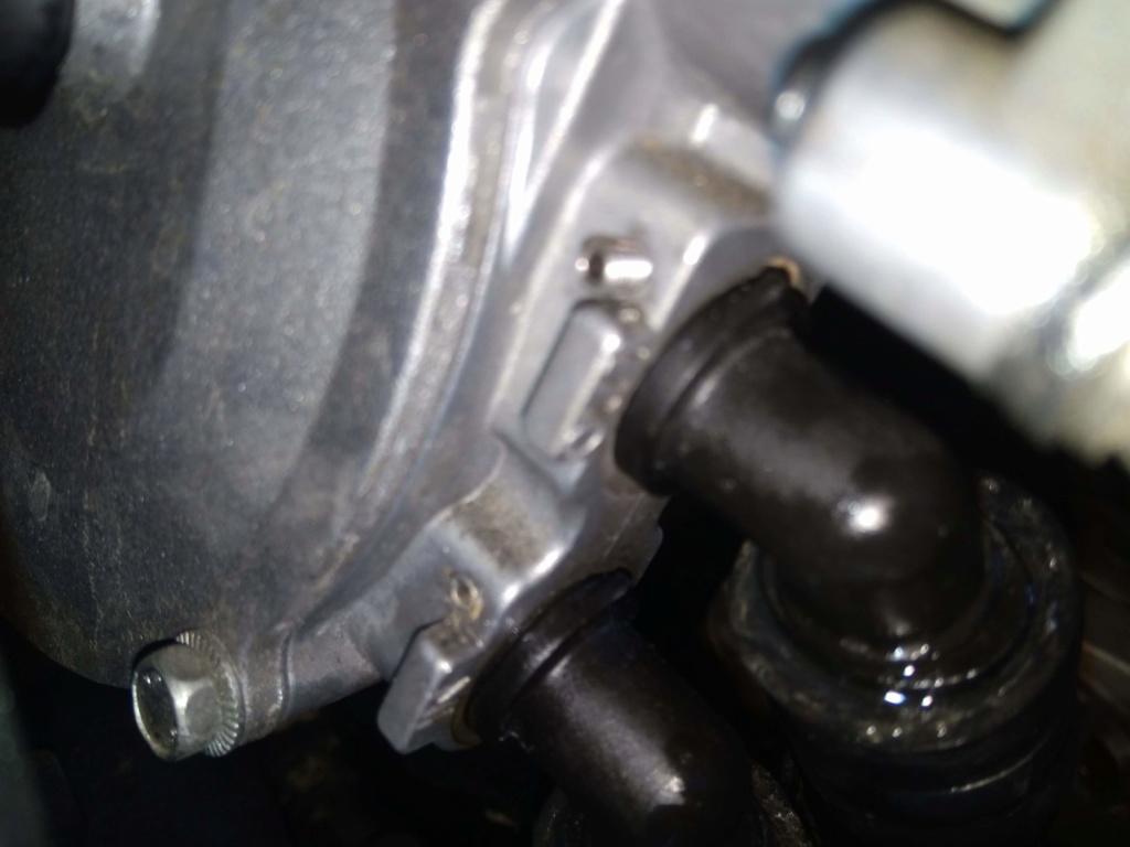 [Brico J] cambio filtro glp de estado liquido Img_2064