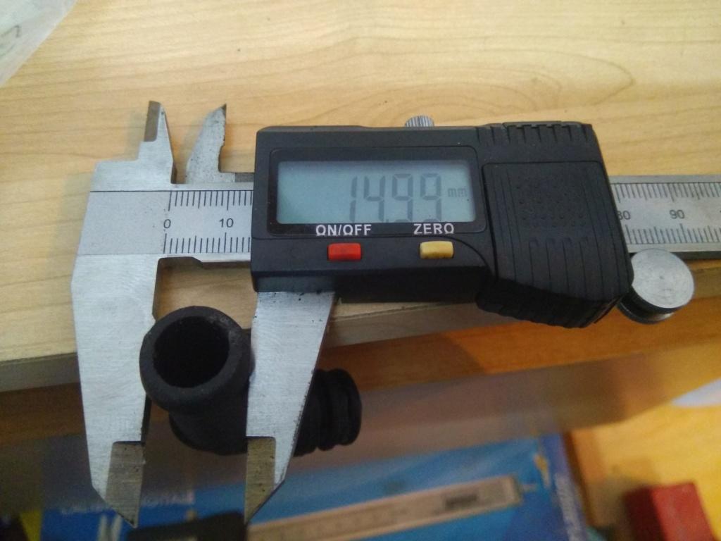 [Brico J] cambio filtro glp de estado liquido Img_2068
