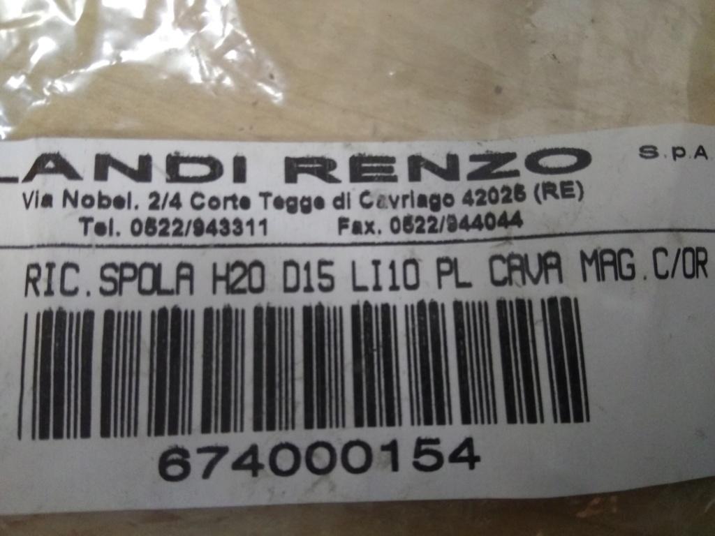 [Brico J] cambio filtro glp de estado liquido Img_2069
