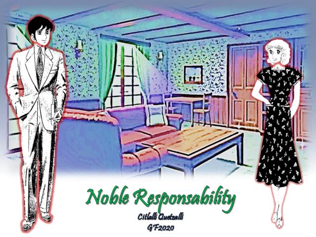 """""""Noble responsability"""" Capítulo 15... ¡Porque siempre ha sido Terry, y para siempre... él! 11nobl10"""