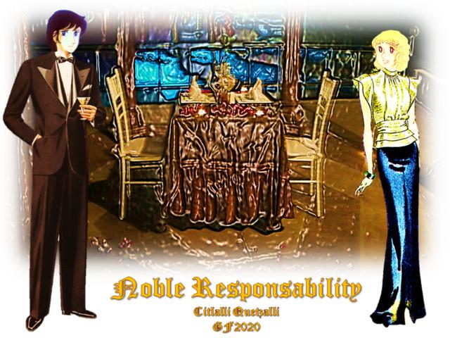 """""""Noble responsability"""" Capítulo 17... ¡Porque siempre ha sido Terry, y para siempre... él! 13nobl10"""