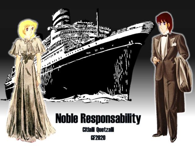 """""""Noble responsability"""" Capítulo 17... ¡Porque siempre ha sido Terry, y para siempre... él! 14nobl10"""