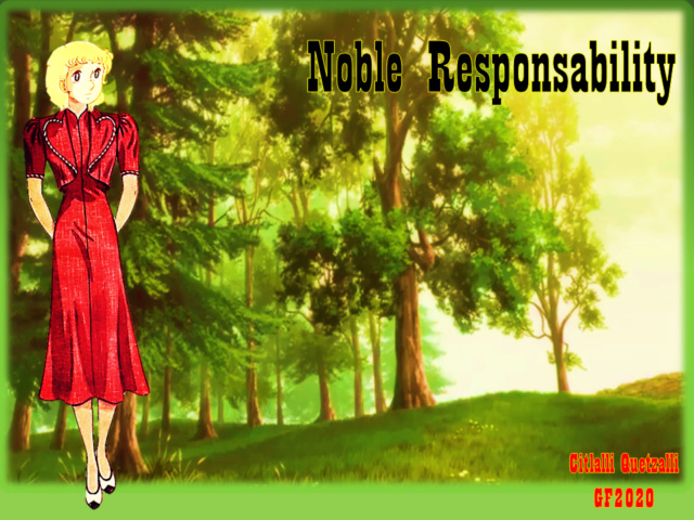 """""""Noble responsability"""" Capítulo 18... ¡Porque siempre ha sido Terry, y para siempre... él! 15nobl10"""