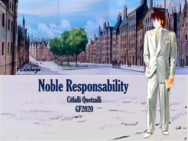 """""""Noble responsability"""" Capítulo 19... ¡Porque siempre ha sido Terry, y para siempre... él! 17terr10"""