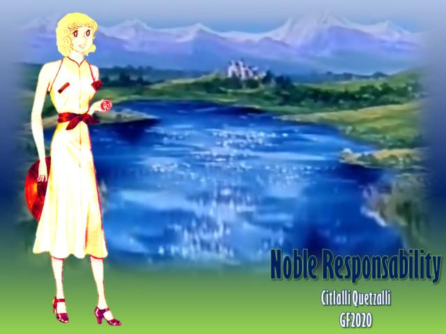"""""""Noble responsability"""" Capítulo 20... ¡Porque siempre ha sido Terry, y para siempre... él! 18nobl10"""